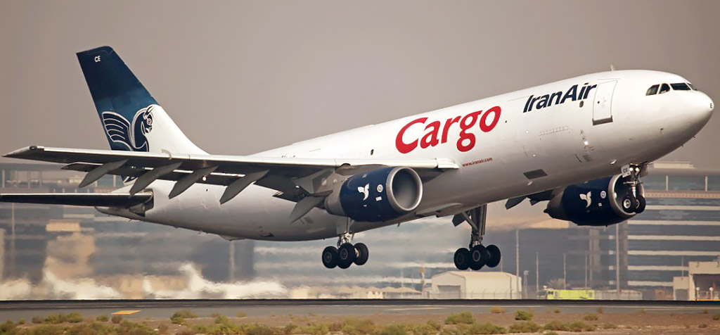 iran-air-cargo-london