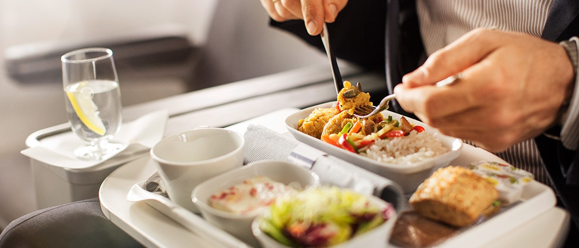 iran-air-catering